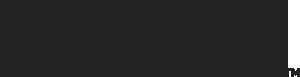 Roadside-Attorneys-Logo-3
