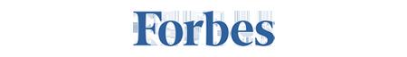 Roadside Forbes 2